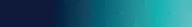 Logo_bancovo